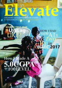 elevatemagazine